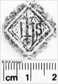 Image Description for https://www.wlb-stuttgart.de/kyriss/images/s0254421.jpg