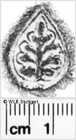 Image Description for https://www.wlb-stuttgart.de/kyriss/images/s0254538.jpg