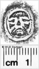 Image Description for https://www.wlb-stuttgart.de/kyriss/images/s0254539.jpg