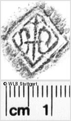 Image Description for https://www.wlb-stuttgart.de/kyriss/images/s0254543.jpg