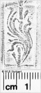 Image Description for https://www.wlb-stuttgart.de/kyriss/images/s0254548.jpg