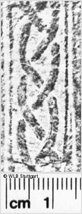 Image Description for https://www.wlb-stuttgart.de/kyriss/images/s0254549.jpg