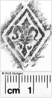 Image Description for https://www.wlb-stuttgart.de/kyriss/images/s0254613.jpg