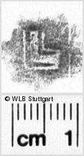 Image Description for https://www.wlb-stuttgart.de/kyriss/images/s0254617.jpg