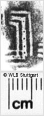 Image Description for https://www.wlb-stuttgart.de/kyriss/images/s0254622.jpg