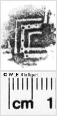 Image Description for https://www.wlb-stuttgart.de/kyriss/images/s0254623.jpg