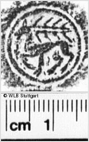 Image Description for https://www.wlb-stuttgart.de/kyriss/images/s0255006.jpg