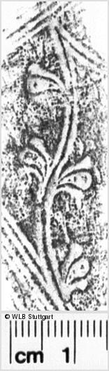Image Description for https://www.wlb-stuttgart.de/kyriss/images/s0255310.jpg
