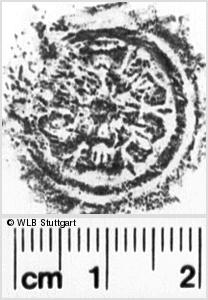 Image Description for https://www.wlb-stuttgart.de/kyriss/images/s0255312.jpg