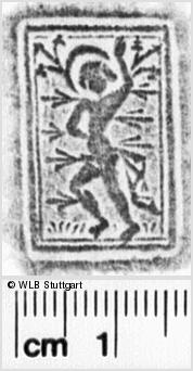 Image Description for https://www.wlb-stuttgart.de/kyriss/images/s0255501.jpg