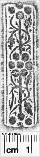 Image Description for https://www.wlb-stuttgart.de/kyriss/images/s0255506.jpg