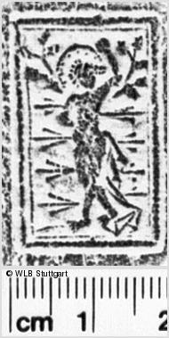 Image Description for https://www.wlb-stuttgart.de/kyriss/images/s0255601.jpg