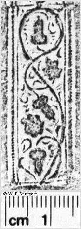 Image Description for https://www.wlb-stuttgart.de/kyriss/images/s0255603.jpg
