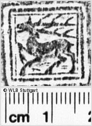 Image Description for https://www.wlb-stuttgart.de/kyriss/images/s0255604.jpg
