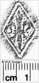Image Description for https://www.wlb-stuttgart.de/kyriss/images/s0255613.jpg