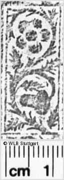 Image Description for https://www.wlb-stuttgart.de/kyriss/images/s0255614.jpg