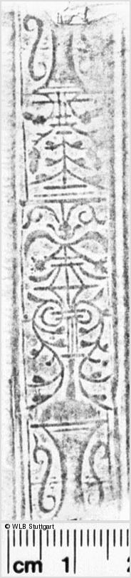 Image Description for https://www.wlb-stuttgart.de/kyriss/images/s0255617.jpg