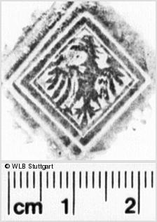 Image Description for https://www.wlb-stuttgart.de/kyriss/images/s0255703.jpg