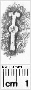 Image Description for https://www.wlb-stuttgart.de/kyriss/images/s0255713.jpg