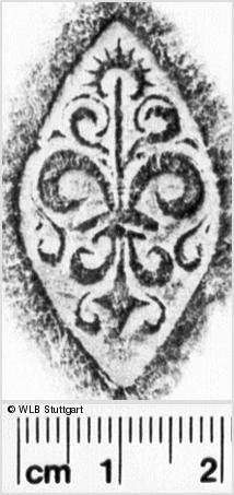 Image Description for https://www.wlb-stuttgart.de/kyriss/images/s0255801.jpg