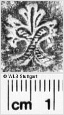 Image Description for https://www.wlb-stuttgart.de/kyriss/images/s0255809.jpg