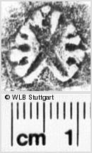 Image Description for https://www.wlb-stuttgart.de/kyriss/images/s0255810.jpg