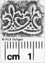 Image Description for https://www.wlb-stuttgart.de/kyriss/images/s0255812.jpg