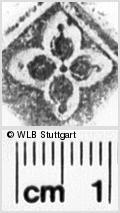 Image Description for https://www.wlb-stuttgart.de/kyriss/images/s0255813.jpg