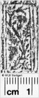 Image Description for https://www.wlb-stuttgart.de/kyriss/images/s0255905.jpg