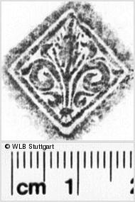 Image Description for https://www.wlb-stuttgart.de/kyriss/images/s0255909.jpg