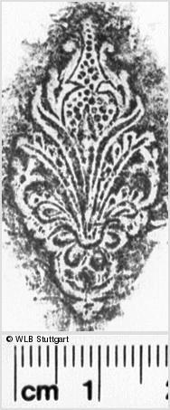 Image Description for https://www.wlb-stuttgart.de/kyriss/images/s0255911.jpg