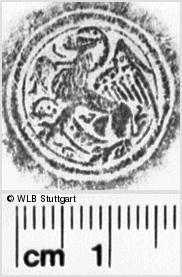 Image Description for https://www.wlb-stuttgart.de/kyriss/images/s0255912.jpg
