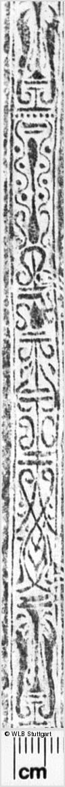 Image Description for https://www.wlb-stuttgart.de/kyriss/images/s0256002.jpg
