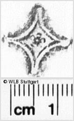 Image Description for https://www.wlb-stuttgart.de/kyriss/images/s0256007.jpg