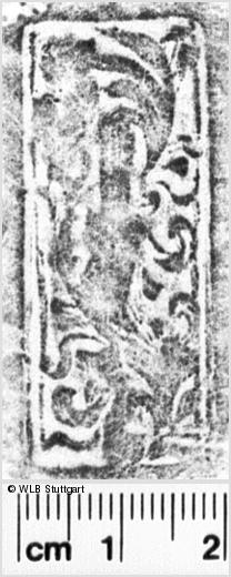 Image Description for https://www.wlb-stuttgart.de/kyriss/images/s0256205.jpg
