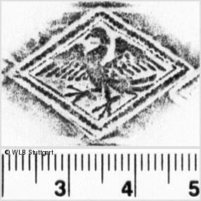 Image Description for https://www.wlb-stuttgart.de/kyriss/images/s0260204.jpg