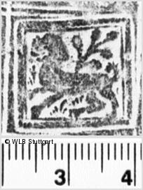 Image Description for https://www.wlb-stuttgart.de/kyriss/images/s0260205.jpg