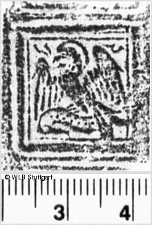 Image Description for https://www.wlb-stuttgart.de/kyriss/images/s0260207.jpg
