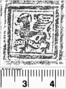 Image Description for https://www.wlb-stuttgart.de/kyriss/images/s0260210.jpg