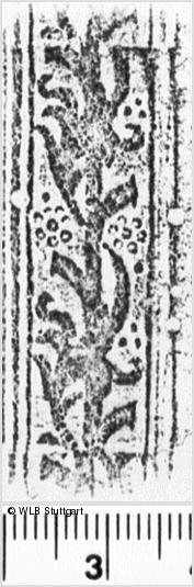 Image Description for https://www.wlb-stuttgart.de/kyriss/images/s0260222.jpg