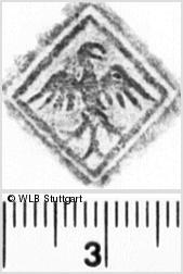 Image Description for https://www.wlb-stuttgart.de/kyriss/images/s0260301.jpg