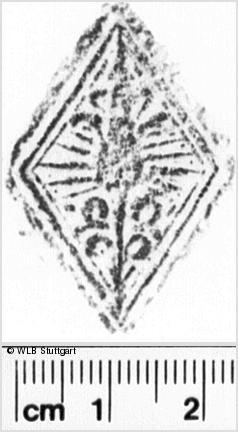 Image Description for https://www.wlb-stuttgart.de/kyriss/images/s0260401.jpg