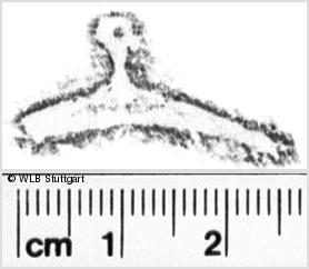 Image Description for https://www.wlb-stuttgart.de/kyriss/images/s0260408.jpg