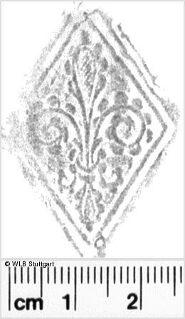 Image Description for https://www.wlb-stuttgart.de/kyriss/images/s0260506.jpg
