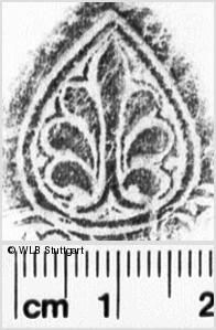 Image Description for https://www.wlb-stuttgart.de/kyriss/images/s0260605.jpg