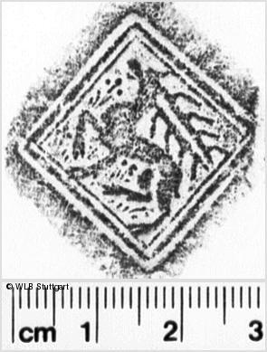 Image Description for https://www.wlb-stuttgart.de/kyriss/images/s0260607.jpg