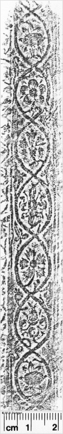Image Description for https://www.wlb-stuttgart.de/kyriss/images/s0260620.jpg