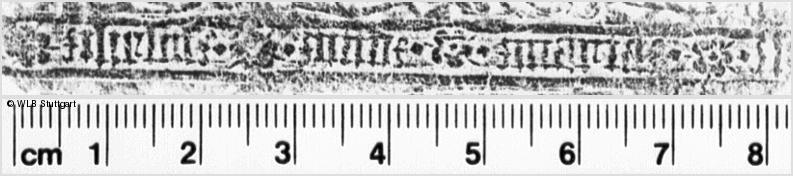 Image Description for https://www.wlb-stuttgart.de/kyriss/images/s0260622.jpg