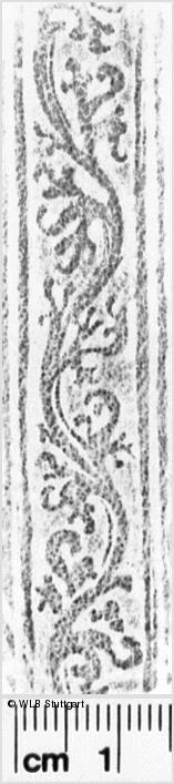 Image Description for https://www.wlb-stuttgart.de/kyriss/images/s0260736.jpg