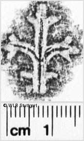 Image Description for https://www.wlb-stuttgart.de/kyriss/images/s0260739.jpg